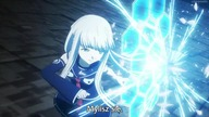 Aoki Hagane no Arpeggio Ars Nova DC Movie 1 (2015)