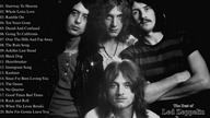 Led Zeppelin Greatest Hits