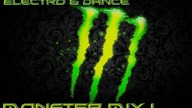 Electro & Dance Monster Mix
