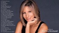 Barbra Streisand Greatest Hits