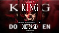 #04. #King#Stephen-Doktor. Sen#AudiobookPL