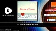 itunes: https://itunes.apple.com/pl/album/ocean-love-radio-edit-single/id639590339  amazon: http://www.amazon.com/dp/B00CHJHXDO?ie=UTF8&tag=musique006-21&linkCode=as2&camp=1642&creative=6746&creativeASIN=B00CHJHXDO#mp3TrackPlayer   www.koto-media.info/label/  bookings: booking@koto-media.info  Facebook: http://www.facebook.com/pages/Koto-Me... Twitter: https://twitter.com/KotoMedia1  Copyright protected for Poland. (p) 2012 by Koto Media Group - All rights reserved. Only for watching, listening and streaming. Downloading, copying, sharing and making available is strictly prohibited.