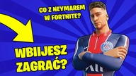Donejty (Dzięki za wsparcie)  https://tipply.pl/u/outsider Donejty PSChttps://www.tip4stream.pl/wplata/outsider  Kod Wsparcia Twórcy: shirkes   Codzienny update sklep/shop fortnite #Fortnite #Live #Polska Dzisiejszy sklep fortnite 17.03 - Fortnite Shop 17.03 Marzec    Nick w grze: Outsider Youtube   Logo drużynowe! http://ifotos.pl/zobacz/3g3hjjpng_qnhneph.png  DONEJTY Donejty (Dzięki za wsparcie)  https://tipply.pl/u/outsider Donejty PSChttps://www.tip4stream.pl/wplata/outsider Tylko dla tych, którzy nie mają co robić z pieniędzmi :P  Jeżeli już zamierzasz wysłać pieniądze to podaj mi w nim swój nick! Dodam Cię do gierki i razem pykniemy! Donejt 3 zł - Wspólna gierka na live ( podaj mi nick w donejcie ) Donejt 5zł - Wspólna gierka + losowa gra na steam  Donejt 10 zł - Wspólna gierka + klucz do gry Wiedźmin 2   Donejt 20zł - Wspólna gierka + Wiedźmin 2 + Postal 2  Pamiętaj o podaniu e-maila w donejcie! Żebym mógł wysłać gierkę! Trade Link https://steamcommunity.com/tradeoffer/new/?partner122559106&tokenPtt-dSjP  ZBĘDNE LINKI Link do fb: https://www.facebook.com/Outsider.fanpage  Instagram https://www.instagram.com/altsajder/ Grupa na fb: https://www.facebook.com/groups/1960138164213987/ Link do Steam: http://steamcommunity.com/profiles/76561198082824834 Logo drużynowe! http://ifotos.pl/zobacz/3g3hjjpng_qnhneph.png     kontakt lajwyoutsidera@gmail.com  Nasz discord ;)  https://discord.gg/RfJh53e  Regulamin nagród W przypadku wygrania nagrody w postaci 1k v-dolców zwyciezca musi podesłać screena ze sklepu z kodem wsparcia shirkes do 48h od wygrania. Kontakt do podesłania lajwyoutsidera@gmail.com   TAGI DLA ZASIĘGU: Fortnite,Fortnite Polska,Fortnite temat,Fortnite live,Fortnite top model,Fortnite edit,Fortnite solo,Fortnite polska live,Fortnite Customy,Customy top model o nagrody,customy top model,Fortnite customy top model,Fortnite na żywo,live,na żywo,Fortnite Customy,Customy Fortnite,Customy Polska,Customy Fortnite Polska,Fortnite top model,Fortnite sajmon mówi,Fortnite solo,Fortnite duo,Fortnite turniej,FOrtnite cash cup,Sklep Fortnite,Travis Scott w Fortnite,koncert Travisa Scotta w FOrtnite,Customy pod late,Fortnite late game, Fortnite solo late,Fortnite duo late,Fortnite gry z widzami,Fortnite Customy solo,Fortnite customy duo,Fortnite customy   pary, ,Fortnite nowy sezon,Fortnite season 3 chapter 2,Fortnite rozdział 2 sezon 3,Fortnite rozdział 1 sezon 1,Fortnite rozdział 1 sezon 2,Fortnite rozdział 1 sezon 3,Fortnite funny moments,Fortnite moments,Fortnite najlepsze momenty,old ninja,old jacob,jacob pierwsza gra w Fortnite,jacob mam talent,jacob mówi w Fortnite,pokaz mody w Fortnite,2020,Fortnite ratownie świata,fortnite top model, fortnite top model live, top model, fortnite polska, top model w fortnite, top model u youtuberow, top model u streamerow, pokaz mody w fortnite, pokaz mody live