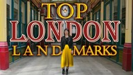 Coming to London and wonder what to see and visit? Lets have a tour through Londons top sightseeing attractions and popular landmarks located in the city center. The video will help you to decide what places you should visit and mark up your must-see spots. In addition the video shows a different and unique image of the city by adding hyperlapse clips that will should you few hours of London sightseeing in few minutes. Seeing London from this kind of perspective gives you an unique feel of the city that is worth visiting in 2021.   Places: St Pauls Cathedral, Guildhall, Thames River Path, the Shard, Tower of London, Tower & London Bridge, Leadenhall & Smithfield Markets, and the citys gleaming skyscrapers.  To create this video I took several hundred photos spread over 2 months. Each second of hyperlapse is made of 24-30 individual photos stuck together to form a video as a result.   Music: Nomyn - Astral  DigitalToBe.com  #london #landmarks #attractions