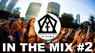 ♪ Ympressiv & TREAX - In The Mix #2 | EDM - Electronic Dance Music ♪