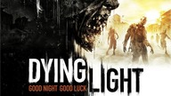 Dying Light - Gameplay (analiza)