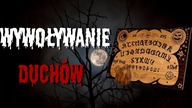 Paranormalne historie youtuberów ft. Paranormalia