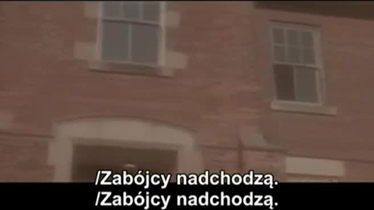 the exorcist s02e05 napisy pl