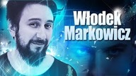 WŁODEK MARKOWICZ - Magic of Y - Magia Y