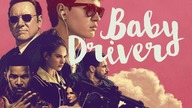 Baby Driver - beyond fucking awesome