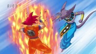 Dragon Ball Super Odc 11