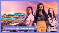 SUNNYSIDE UP | Official Trailer | Brat TV