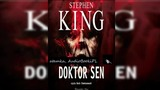 #15. #King#Stephen-Doktor. Sen#AudiobookPL