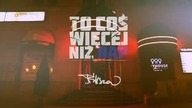 Pih - Jest Impreza feat  Sobota, Ero, Fu (prod  Matheo) OFFICIAL VIDEO Kino Nocne