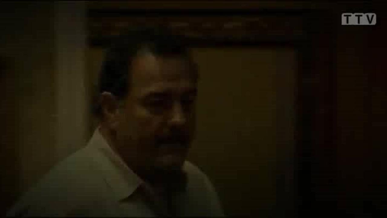 Kuchenne Koszmary Gordona Ramsaya S04e05 Lektor Pl 720p