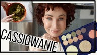 CASSIOWANIE WŁOSÓW I  ZARAZ WIELKANOC - VLOG     WE VLOGU WSPOMINAM:   MAKIJAŻ: Cienie Zuii Organics Bronzer Westman Atelier: https://bit.ly/3de69nV Róż Westman Atelier: https://bit.ly/39knnyK Rozświetlacz Westman Atelier: https://bit.ly/3lWrvdx Korektor Pur Push Up: https://bit.ly/3pEDz36 Cienie Zuii Organics Savanah Maskara Pur Fully Charged:https://bit.ly/3dxQ8rR Usta Cosmedix: https://bit.ly/35PIFCY    CASSIA : https://bit.ly/39EGHa4    PACZKA PR: Cosmedix Awaken (rewelacja!) : https://bit.ly/3mgDZwA Pur Banana puder: https://bit.ly/3sJoa3Y Pur Joystick: https://bit.ly/31Lmhrz Pur serum pod oczy: https://bit.ly/3cOfQKA Pur Melt Away:  https://bit.ly/2QZmRjn    ZAMÓWIENIE ZALANDO: Piżama niebieska: https://bit.ly/39E9GuQ Piżama turkusowa: https://bit.ly/2OlgKFe Kamizelka: https://bit.ly/31J5GVs   Kosmetyki do testów: Pixie Cosmetics: https://pixiecosmetics.com   #vlog #cassiowanie #wielkanoc   BĄDŹMY W KONTAKCIE:  FACEBOOK: https://www.facebook.com/DeliciousBeautyPL/?refbookmarks INSTAGRAM: https://www.instagram.com/deliciousbeautybe/ BLOG: https://www.deliciousbeauty.pl TWITTER: https://twitter.com/dbeautypl VINTED: https://bit.ly/2JB4P3A     WSPÓŁPRACA: contact@deliciousbeauty.pl   MUSIC The music in my videos is from epidemic sound, a royalty free music sharing site which you have to pay a monthly fee to be able to access.    * niekóre linki są linkami afiliacyjnymi
