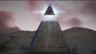 Illuminati || New World Order