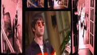Oasis - Don't Look Back In Anger (US Video 1995)