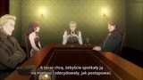 Princess Principal - odcinek 10 PL [Full HD]