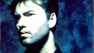 George Michael - White Light (Full Album)