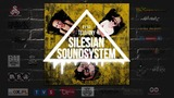 Silesian Sound System - Telefony (official audio)