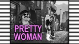 JANO - PRETTY WOMAN (Roy Orbison/COVER) [ChwytakTV]