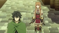 The Rising of the Shield Hero Eng 10 Full HD