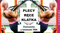 WORKOPLECAKI Jest Forma  https://jestforma.pl  Indywidualna Dieta & Trening online  http://www.wkondycji.pl/dietaitrening/   BLOG: http://www.wkondycji.pl  BĄDŹ NA BIEŻĄCO!  Instagram: https://www.instagram.com/wkondycji.pl/ Fanpage: https://www.facebook.com/wkondycji/  Nasza zamknięta Grupa Drużyna W Kondycji : https://web.facebook.com/groups/1621544347928828/permalink/2041270945956164/   Taśmy, których używam: https://www.decathlon.pl/domyos-strap-training-100-id_8360619.html  ___________ Music:  Arensky x Marin Hoxha x Jon Becker - My Gaming Life https://www.youtube.com/watch?vupcMnAD3Owc  Connect with YouTube Music  https://soundcloud.com/youtubemusicof...  https://www.facebook.com/YouTubersMusic/  https://www.instagram.com/youtubersmu...  https://twitter.com/YouTubesMusic  Follow Arensky https://soundcloud.com/arenskymusic https://www.facebook.com/arenskymusic https://www.instagram.com/arenskymusic  Follow Marin Hoxha https://soundcloud.com/marin-hoxha https://www.facebook.com/Marinhoxhamusic https://www.instagram.com/marin.hoxha  Follow Jon Becker https://www.facebook.com/jonbeckeroff... https://www.instagram.com/jonbecker4 https://open.spotify.com/artist/5jRx3...