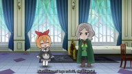 Re: Zero sezon 2 Break time #2 (Napisy)