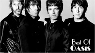 Oasis Greatest Hits