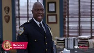 Top 10 Brooklyn Nine-Nine Jokes That Will NEVER Get Old
