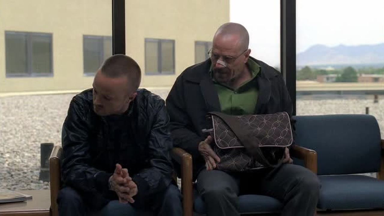 breaking bad s04e11 lektor