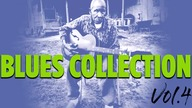 Blues Collection, Vol.  4