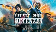 Recenzja Big Game - Hit Czy Shit - (kino-masakra)