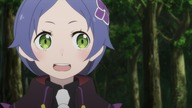 [shisha] Re:Zero kara Hajimeru Isekai Seikatsu 2nd Season - 11 PL BluRay