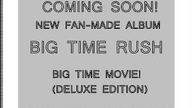 Big Time Rush - Big Time Movie (My Deluxe) + Download Link!