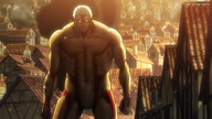 Shingeki no Kyojin / Attack on Titan 2nd Season 01 (Napisy PL)