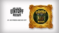 21 - ABEL & DJ PETE - EINTOPF MIXTAPE - SO FRESH SO SYF