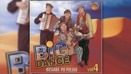 Big Dance U Bambocha