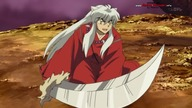 Inuyasha The Final Act Odc 15