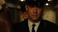 Zielona mila (The Green Mile. John Coffey)Lektor Pl 720p.