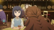 Log Horizon: Destruction of the Round Table (Sezon 3) Odcinek 2 Napisy PL