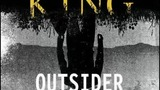 #09.  #King #Stephen Outsider #Audiobook PL