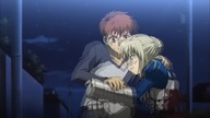 Fate/Stay Night - Odcinek 04 NapisyPL
