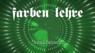 FARBEN LEHRE,  Insekty, FULL ALBUM, Music Corner Records, 1995