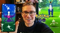 SHINY DARKRAI, SHINY COBALION, SHINY BALTOY W POKEMON GO !
