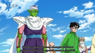 Dragon Ball Super Odc 22