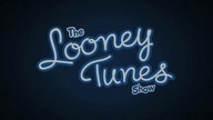 The Looney Tunes Show (PL) S01 E24