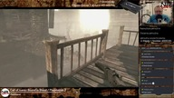 Call of Juarez - Bound in Blood (Hitbox.tv) Part VI - NRGeek Stream #45 - RE-UP