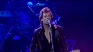 Jon Bon Jovi - Every Word Was A Piece Of My Heart